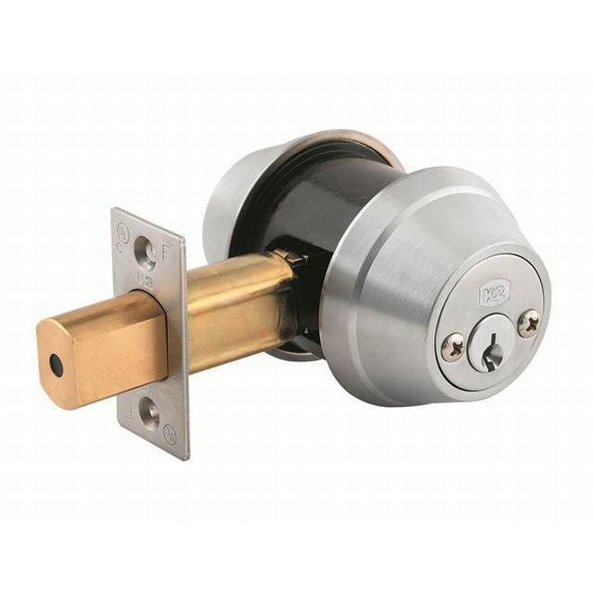 stanley commercial door hardware 3