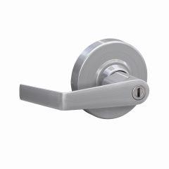 25 mm Power/&Handel Starlockkappe Achs-/Ã/˜