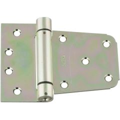 National Hardware N342-725 Door and Gate Spring 11 Stainless Steel Stanley Hardware National Manufacturing