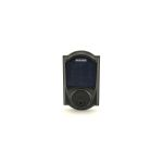 Schlage Residential BE469NXCAM622